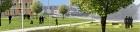 """Parco urbano """"passaggio a nord-ovest - Comun nuovo (Bg)"""