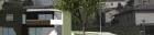 Edifici residenziali per 12 alloggi - Treviolo (Bg) (work in progress)