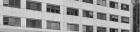 Sopralzo edificio amministrativo UNI5 - Losanna (Svizzera)