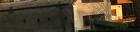 Recupero Edificio e Nuove Case - Gandino (Bg)